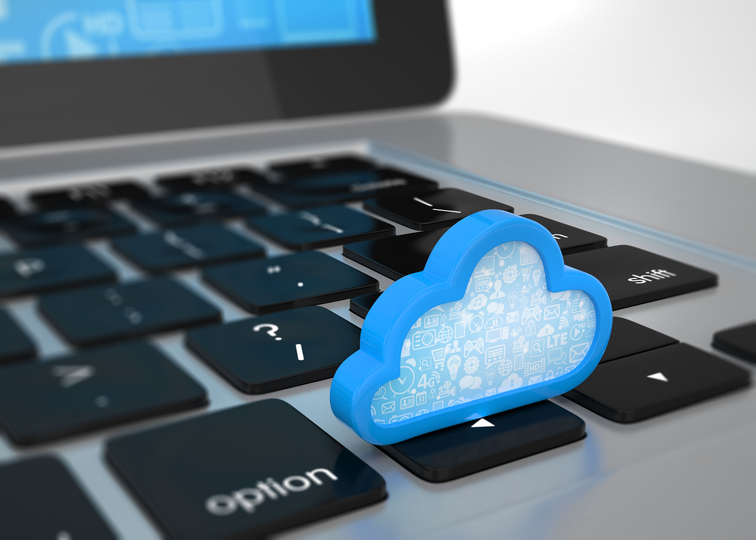 cloud costs savings