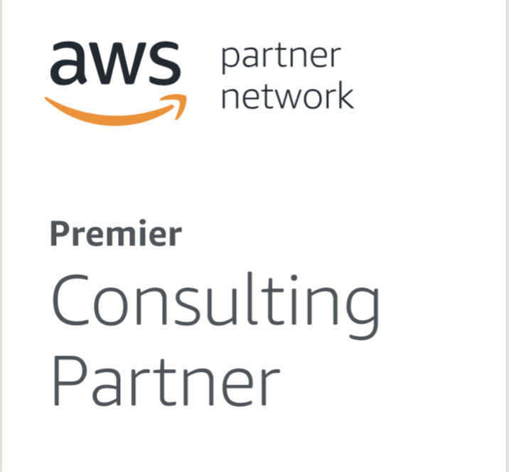 Linke achieves Premier tier Consulting Partner Status in the AWS Partner Network