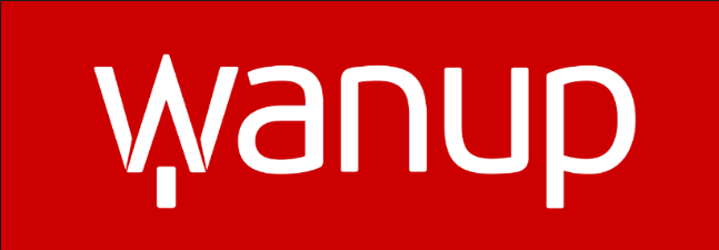 New Success Story with our client Wanup has been released by AWS