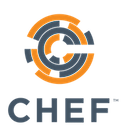Chef Software Inc.