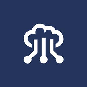 AWS Connector for SAP