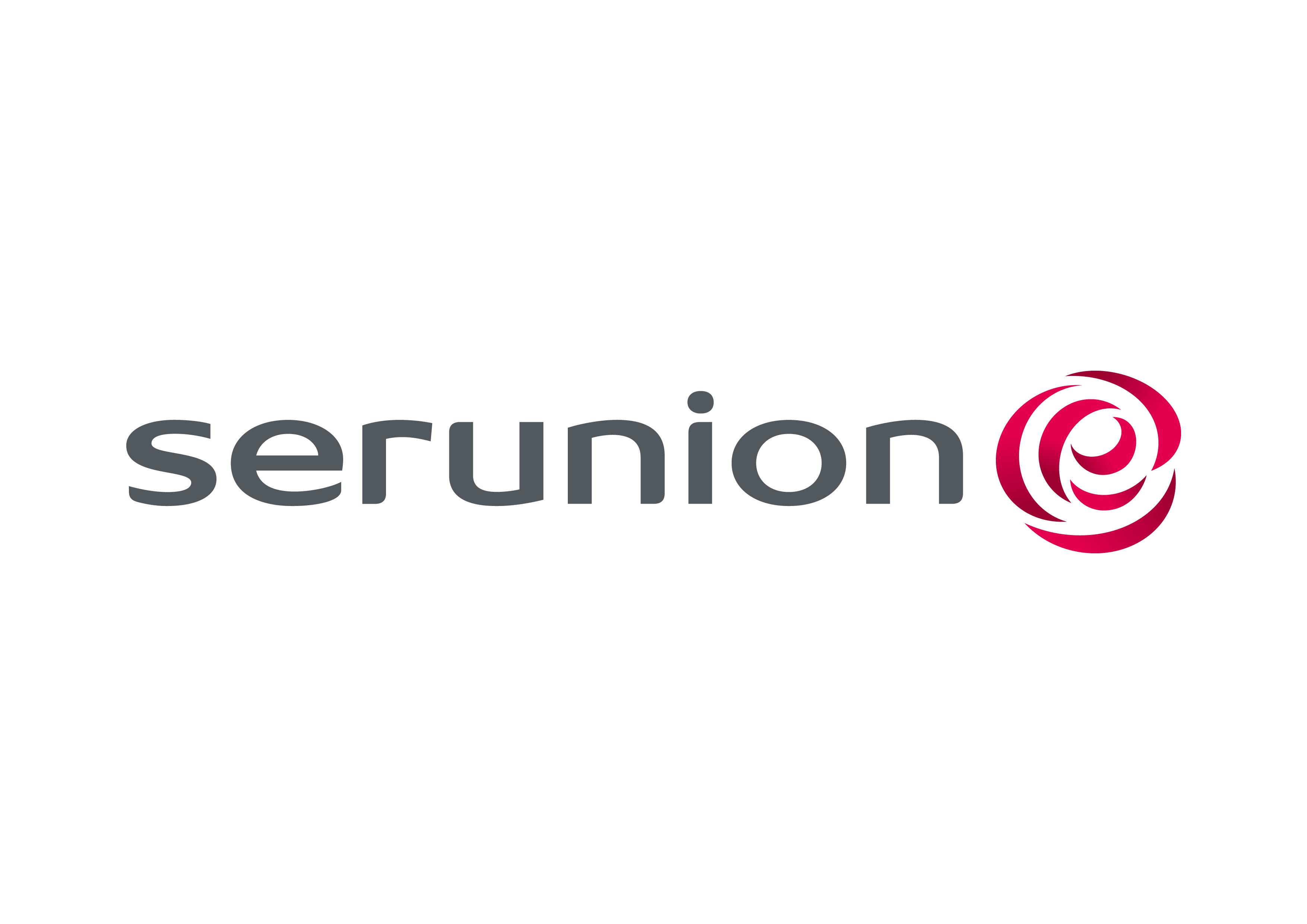 SERUNION-1