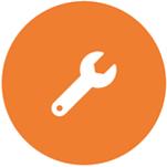 Optimize Maintenance