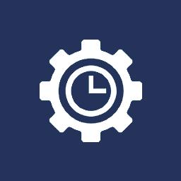 SAP Automation Platform