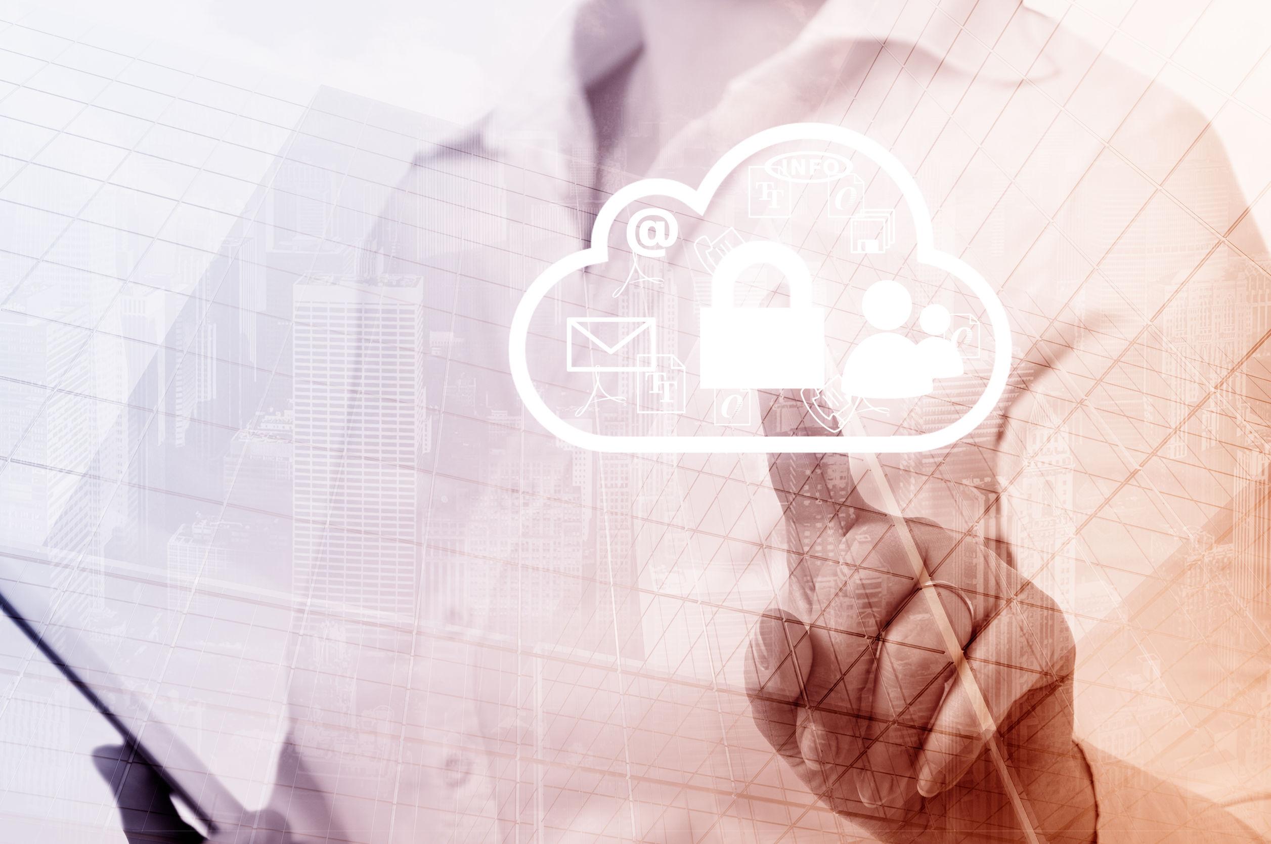 SAP Fiori Cloud edition.jpg