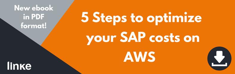 Getting to know SAP Cloud Platform Integration